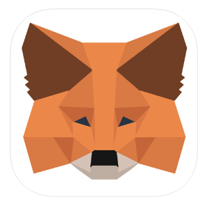 Metamask For Mobile: Changes Everything
